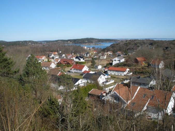 Grimestad2012