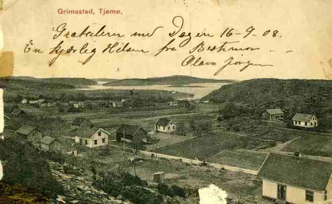 Grimstad-2400bpi-1