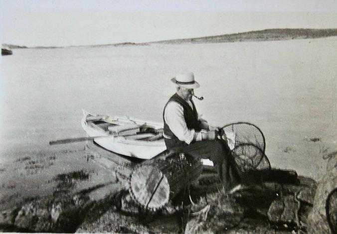 Hansfishing2crpsharp