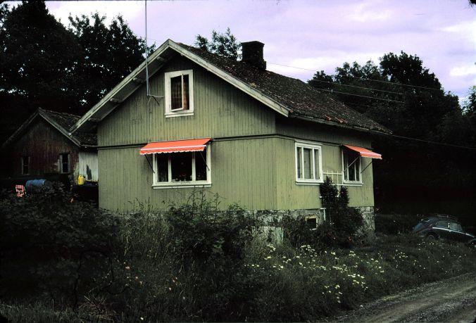 HansHoue-3-1973