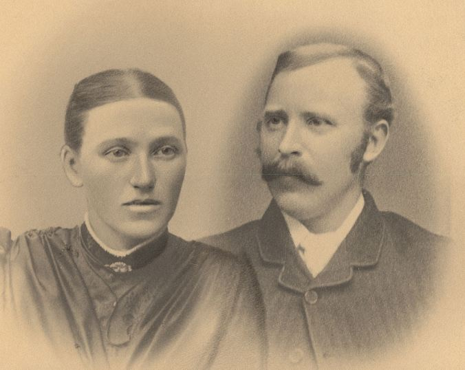 IngeborgHansAnderson1880-2