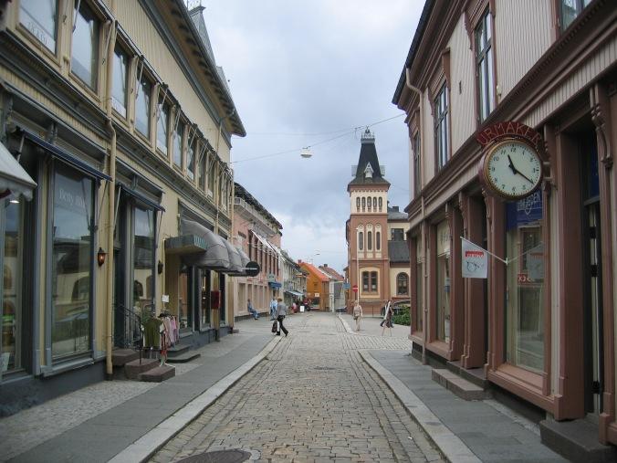 Tønsberg_ØLanggt_b