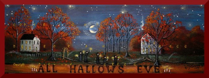 All-Hallows-Eve-Catholic-(02)